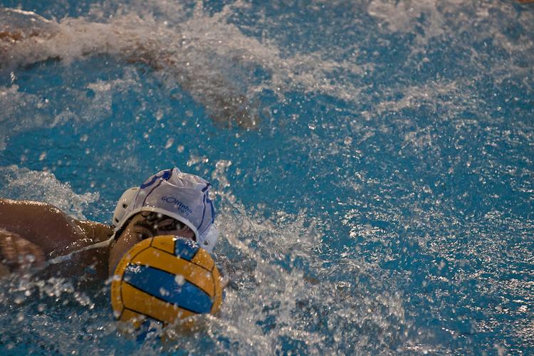 Polo Aquatico